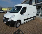 Renault Master Navi/Airco/Euro 6