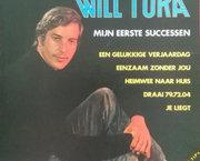 WILL TURA: