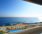 Uw nieuwe Appartement in PUNTA PRIMA bij zwembaden en met eigen garageplek