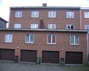 3 appartementen te Pastoor Dergentlaan 68 bus 4,5,6 te Aarschot.
