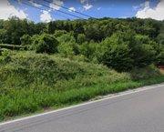 6987 HODISTER : mooi gelegen grond van 12a54ca, nabij La Roche. VAS1286