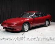 Nissan 200SX '90