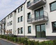 Ardennen, BERTRIX: Mooi nieuwbouwappartement 2slpk,terras,lift,binnenpark., TE KOOP