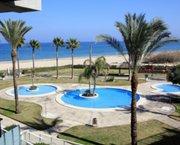 Uw Appartement in DENIA aan strand en bij zwembaden