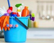 Woning opleveren? Oplevering schoonmaak? M&B Cleaningservice