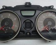 Kmteller Renault Megane 2 instrument herstel