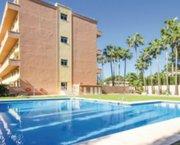 Uw nieuwe Appartement in MARBELLA met terras aan zee bij zwembad