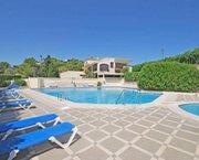 Uw eigen Appartement in MORAIRA met mooi zeezicht en bij ruim zwembad