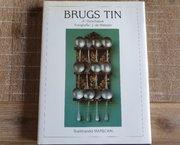Boek Brugs Tin