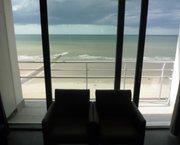 stijlvol appartement zeedijk+zeezicht westende te huur