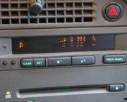 SAAB 9-5 9-3 LCD Display herstel SID Boordcomputer