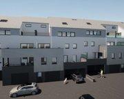 Ardennen,BERTRIX: Prachtige GLVLS/nieuwbouw3slpk,overd.terras,lift,..