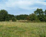 Ardennen,6852 Maissin: Leuke bouwgrond 7a58ca,rustige ligging,.. TE KOOP