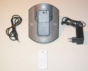 JBL On Call 5310 Music Box / Draagbare Speakers voor Nokia Lumia 520