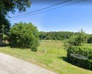 Ardennen,6880 Glaumont,Bertrix : Bouwgrond 1207m²,17.11m straatbreedte,.. te koop