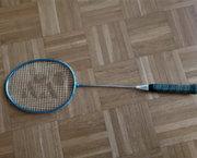 Vintage Yonex Badminton Racket B-4500