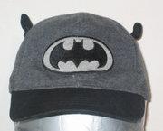 Kinderpet Batman