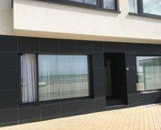 magnifiek appartement zeedijk + zeezicht Middelkerke te huur