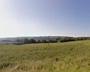 Ardennen,5570 Winenne-Beauraing: Bouwgrond 10a55ca V999