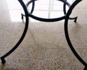 Mozaïektafel tafel voor binnen of op je terras