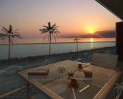 Uw nieuwe Villa in ALMUNECAR aan Middellandse Zee