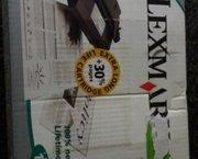 Lexmark 140198X Extra Long Life Linea Print Cartridge Black