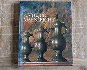 Antique Maestricht 1980