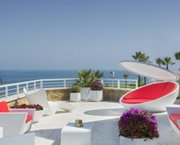 Uw nieuwe Appartement in CASARES bij zee en zwembad met garage