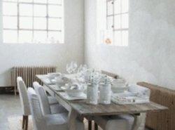 Meubelen tafel riviera maison zoekertjes