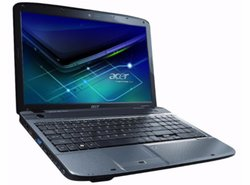 Laptop Acer Aspire 5738 EA2016010