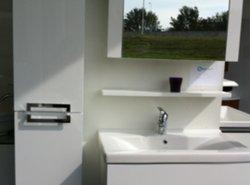 Meubelen complete set badkamer meubel bella zoekertjes.net