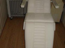 Elektrische Pedicure Stoel : Verzorging elektrische stoel voor pedicure en
