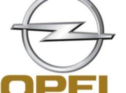 auto onderdelen - Diverse Opel Navigatie update 2016 ...