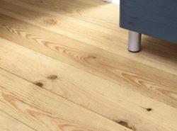 Goedkope houten vloer grenen gain coupons target