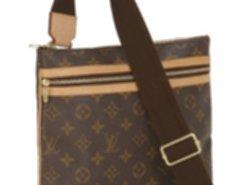 cd6c3c7a4a8 kleding - Schoudertas Louis Vuitton... Voor mannen en vrouwen ...