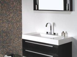 Goedkope Badkamer Meubel : Meubelen goedkoop badkamermeubel arvella zelf afhalen tip