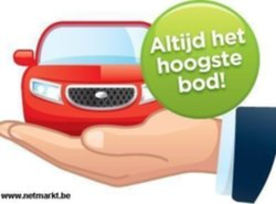 GARAGE DANNY BELLEN is JE GELD TELLEN!! 0485.90.85.11