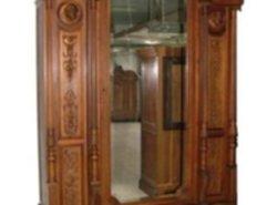 antiek - Antieke slaapkamer te koop - Zoekertjes.net