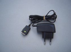 Adapter of voeding, lader, transfo, oplader DC charger,5V