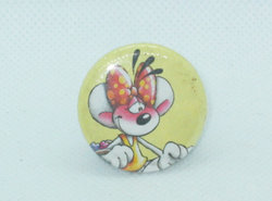 Button Diddlina (1)