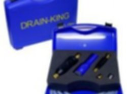 Drainking Set