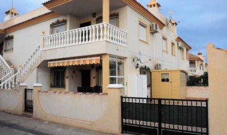 018/zeer-comfortabele-vakantiewoning-aan-de-costa-blanca-in-orihuela-costa.jpg