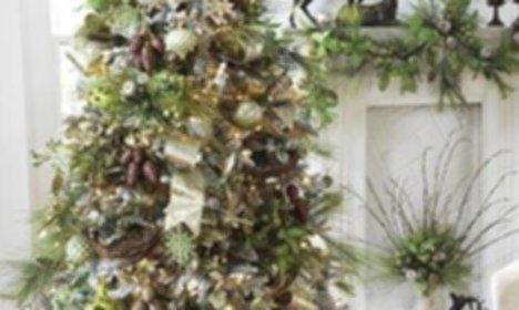 08d/kerstboom-verhuur-de-groene-boulevard-levering-versierde-kerstbomen.jpg