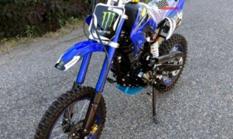 09b/crosser-monster-engergy-250cc.jpg