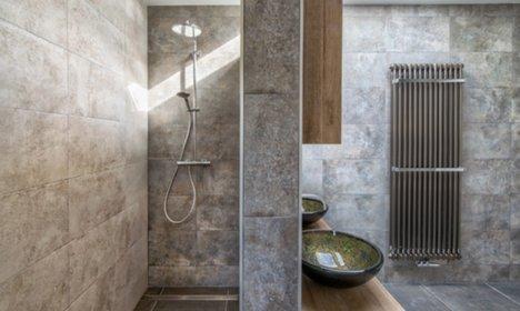 14d/klussenbedrijf-walter-stoffers-gespecialiseerd-in-badkamers.jpeg