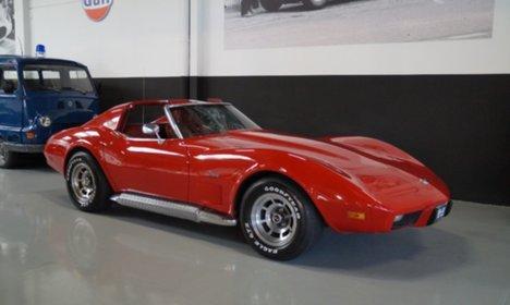436/chevrolet-corvette-57-v8-dutch-registration-1976.jpeg