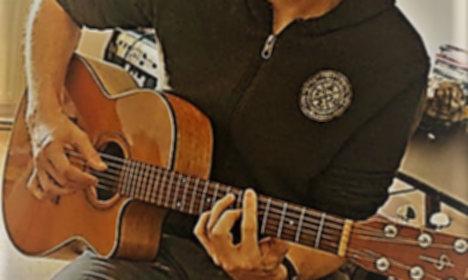 43b/gitaarles-priv-wilrijk-antwerpen.jpg