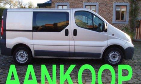 462/aankoop-opel-vivaro-en-andere-bestelwagens.jpg