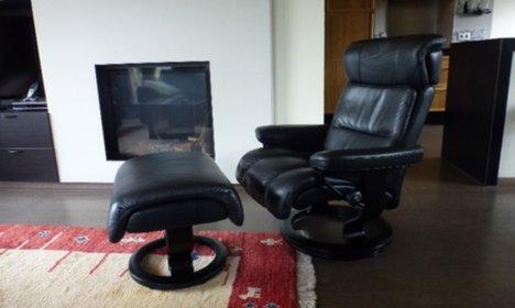 4c7/relax-zetel-stress-less-met-voetbank.jpg