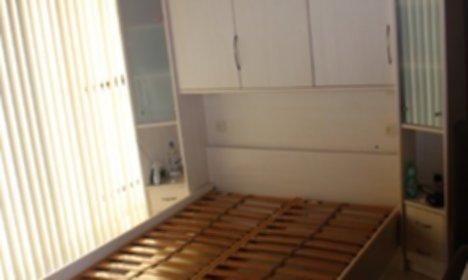 564/bed-met-bovenbouw.jpg